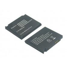 BL0908 (800mAh) μπαταρία για κινητά τηλέφωνα Samsung GT - I9070