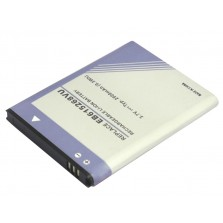 BL0922 (2500mAh) Μπαταρία για κινητά τηλέφωνα Samsung Galaxy Note GT-i9220