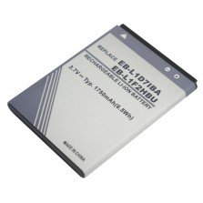 BL0925 (1750mAh) Μπαταρία για κινητά τηλέφωνα Samsung GT-i9250M