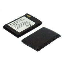 BL1190 (800mAh) Μπαταρία για κινητά τηλέφωνα LG KG800