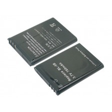 BL1514 (600mAh) Μπαταρία για κινητά τηλέφωνα Nokia 3220