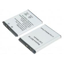 BL2336 (750mAh) Μπαταρία για κινητά τηλέφωνα Sony Ericsson J300