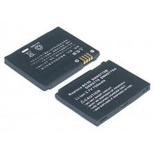 BL3050 (750mAh) Μπαταρία για κινητά τηλέφωνα Motorola Aura