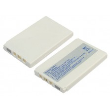 BL7210 (780mAh) Mπαταρία για κινητά τηλέφωνα Nokia 2100