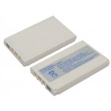 BL8850 (720mAh) Μπαταρία για ψηφιακή φωτογραφική μηχανή Benq E40 και για κινητά τηλέφωνα Nokia