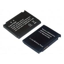 BL9520 (880mAh) Μπαταρία για κινητά τηλέφωνα Samsung L310