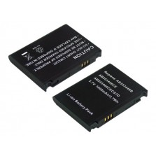 BL9521 (1000mAh) Μπαταρία για κινητά τηλέφωνα Samsung SGH-F480