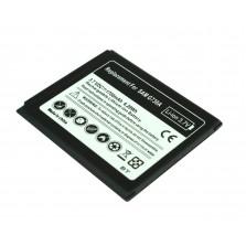 BLW0730 (2100mAh) Μπαταρία για κινητά τηλέφωνα Samsung Galaxy Core 2