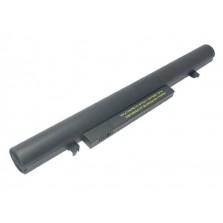 CL1004 (2400mAh) Μπαταρία για Samsung NP-R20 14.8V Laptop