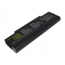 CL1027 (6600mAh) Μπαταρία για Samsung NP-R40 11.1V Laptop