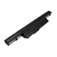 CL1054 (4800mAh) Μπαταρία για Acer Aspire 3820 10.8V Laptop