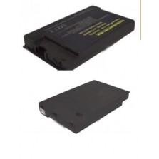 CL1100 (4400mAh) Μπαταρία για Acer Aspire 1440 14.8V Laptop