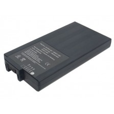 CL1106 (4400mAh) Μπαταρία για Compaq Evo N105 14.8V Laptop