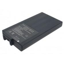 CL1106 (4800mAh) Μπαταρία για Compaq Evo N105 14.8V Laptop