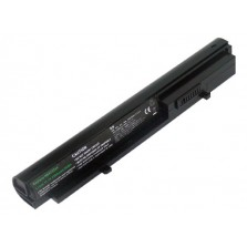 CL1130 (2400mAh) Μπαταρία για Kohjinsha Laptop και για Kohjinsha SX3WP06MF UMPC, NetBook & MID 11.1V Batteries