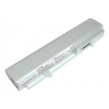 CL1131 (4400mAh) Μπαταρία για Kohjinsha Laptop και για Kohjinsha UMPC, NetBook & MID 11.1V Batteries