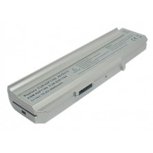 CL1185 (4400mAh) Μπαταρία για Lenovo 3000 V100 Series 10.8V Laptop