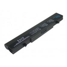 CL1228 (4400mAh) Μπαταρία για Samsung NP-X22 14.8V Laptop