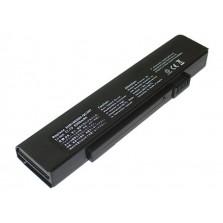 CL1236 (4800mAh) Μπαταρία για Acer TravelMate C200 11.1V Laptop