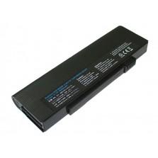 CL1239 (6600mAh) Μπαταρία για Acer TravelMate C200 11.1V Laptop