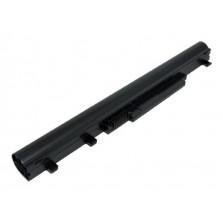 CL1256 (2200mAh) Μπαταρία για Acer Aspire 3935-6504 14.4V Laptop