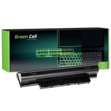 AC11 (4400mAh) Μπαταρία για Acer Aspire One D257 11.1V Laptop