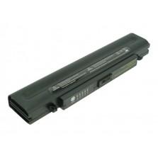 CL1366 (4400mAh) Μπαταρία για Samsung M50-000 11.1V Laptop