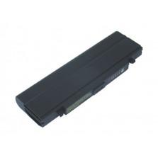CL1367 (6600mAh) Μπαταρία για Samsung M50-000 11.1V Laptop