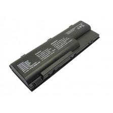 CL1395 (4400mAh) Μπαταρία για HP Pavilion dv8000 Series 14.4V Laptop