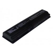 CL1462 (4800mAh) Μπαταρία για HP Presario A900 10.8V Laptop