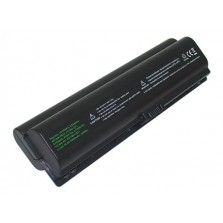 CL1463 (8800mAh) Μπαταρία για Compaq και HP Presario A900 10.8v Laptop