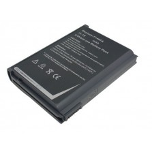CL1466 (7200mAh) Μπαταρία για HP OmniBook 4100 11.1V Laptop