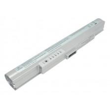 CL1530 (2200mAh) Μπαταρία για Samsung NP-Q40 11.1V Laptop