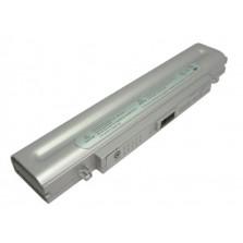 CL1556 (4400mAh) Μπαταρία για Samsung M40 11.1V Laptop