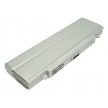 CL1557 (6600mAh) Μπαταρία για Samsung M40 Plus Series 11.1V Laptop