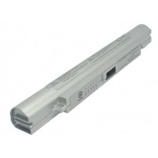 CL1588 (2400mAh) Μπαταρία για Gateway και Samsung Solo 200ARC Series 11.1V Laptop