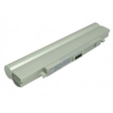 CL1589 (4400mAh) Μπαταρία για Gateway και Samsung Solo 200ARC Series 11.1V Laptop