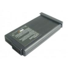 CL1600 (4400mAh) Μπαταρία για Compaq Presario 1200AN 14.4V Laptop