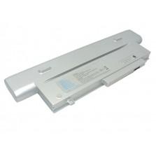 CL1689 (8200mAh) Μπαταρία για Samsung NV5000 7.4V Laptop
