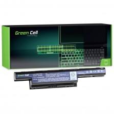 AC06 (4400mAh) Μπαταρία για Acer TravelMate 7740 11.1V Laptop