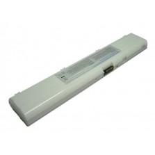CL1830 (4400mAh) Μπαταρία για Samsung P30-004 14.8V Laptop