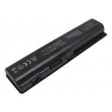 CL1847 (4800mAh) Μπαταρία για HP G50 10.8V Laptop