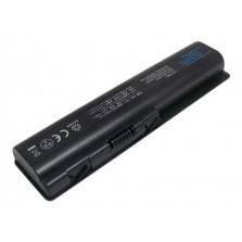 CL1847 (4400mAh) Μπαταρία για HP G50 10.8V Laptop