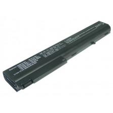 CL2028 (4600mAh) Μπαταρία για HP Compaq Business NoteBook 8710w 14.4V Laptop