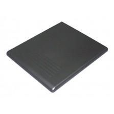 CL2032 (3430mAh) Μπαταρία για Asus UMPC, NetBook & MID 7.4V Batteries