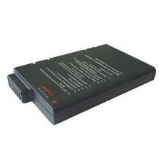 CL203 (6600mAh) Μπαταρία για Sony Ascentia A40 και άλλα 10.8V Laptop