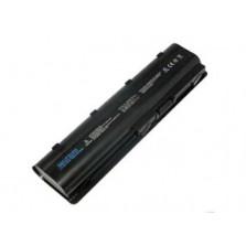 CL2062 (5200mAh) Μπαταρία για HP Compaq 2000-100 10.8V Laptop με Japan στοιχεία