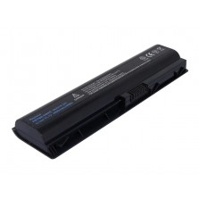 CL2100 (4800mAh) Μπαταρία για HP TouchSmart tm2 11.1V Laptop