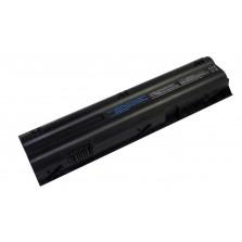 CL2103 (4400mAh) Μπαταρία για HP Mini 110-4100 10.8V Laptop