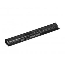 CL2104 (2200mAh) Μπαταρία για HP Envy 14-U000 Laptop